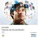 heroes-del-social-media