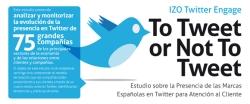IZO-Twitter-Engage-Header