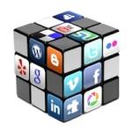 social_web_rubiks_cube