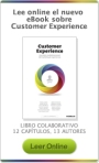 Descargar Gratis Libro Customer Experience CEMBook