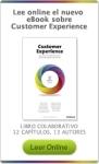 Descargar Gratis Libro Customer Experience CEMBook