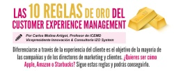 Customer-Experience-Management-C_02